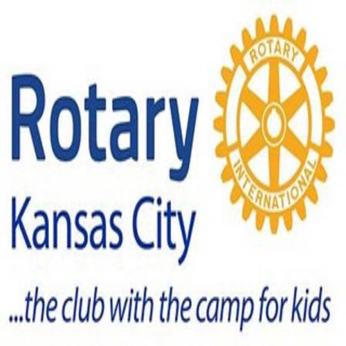 Downtown Kansas City Rotary Club 13