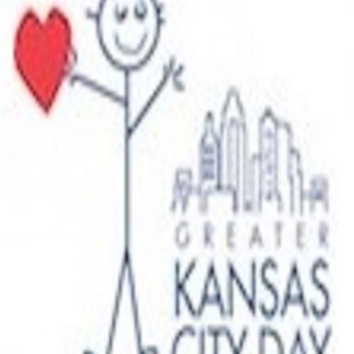 Greater Kansas City Day