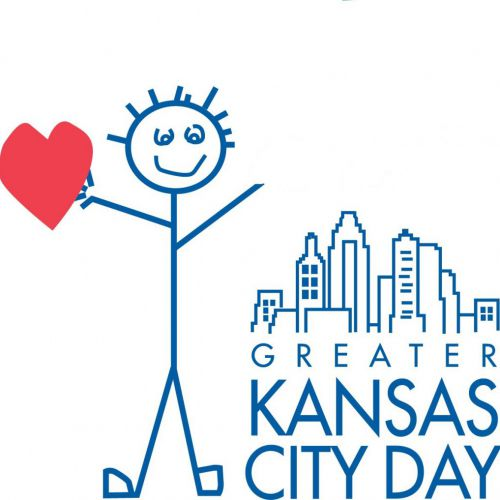 Greater Kansas City Day