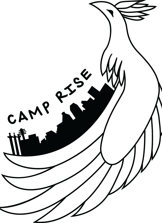 Camp Rise KC