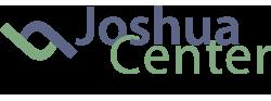 Joshua Center