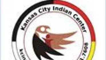 Kansas City Indian Center