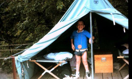 outpost camper