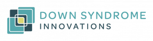 Down Syndrome Innovations of Kansas City